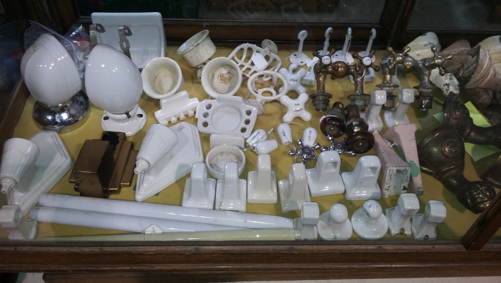 antique porcelain fixutres-1.jpg