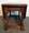oak drop side coffee table-3.jpg