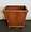 solid oak waste basket-1.jpg