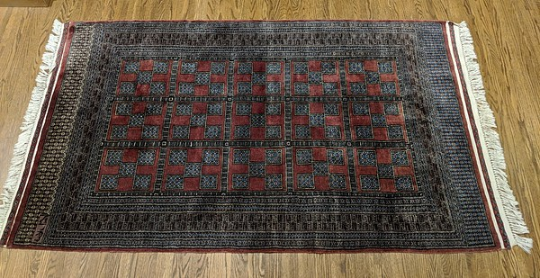 handmade area carpet-1.jpg