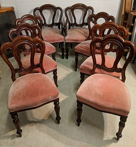 1 set of 8 victorian chairs-1.jpg