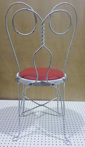 single iron ice cream chair-2.jpg