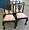 1-4PK  Set of 4 solid mahogany dining chairs-1.jpg