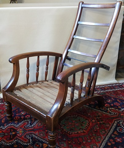 Philip Webb chair-1.jpg