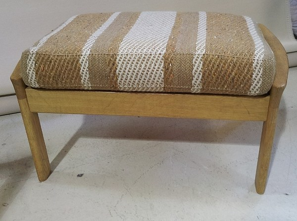 mid century chair and stool-8.jpg