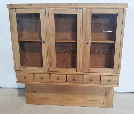 Pine wall cupboard-1.jpg