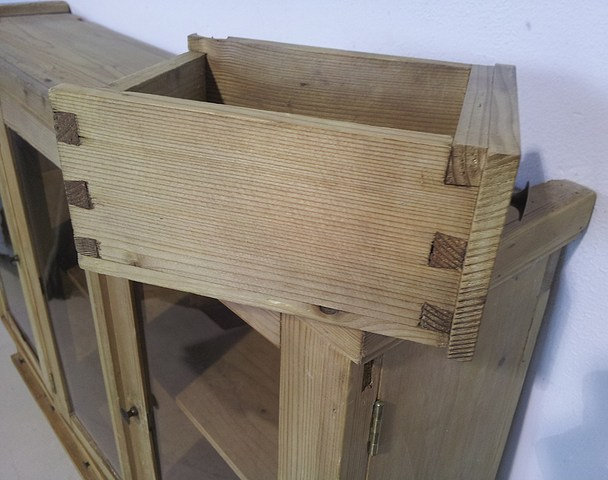 Pine wall cupboard-7.jpg