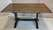 Laidler solid oak table-1.jpg