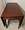 PK solid cherry dropleaf dining table-1.jpg