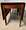 PK solid cherry dropleaf dining table-2.jpg