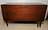 PK solid cherry dropleaf dining table-3.jpg