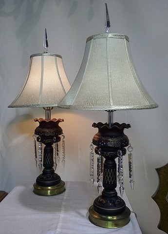 pair of table lamps with lustres-1.jpg