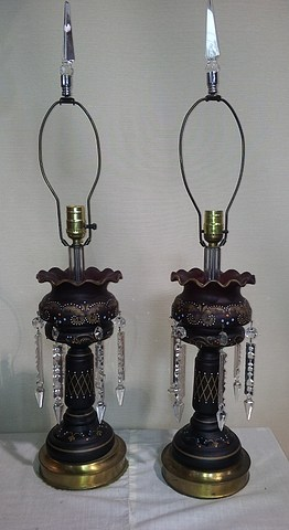 pair of table lamps with lustres-2.jpg