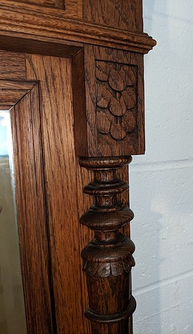 oak framed mirror-3.jpg