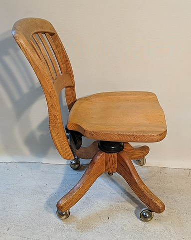 solid oak steno chair-4.jpg