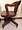 Krug desk chair-4.jpg