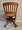 solid oak steno chair-6.jpg