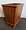 solid oak waste basket-2.jpg