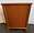 solid oak waste basket-4.jpg