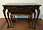 nest of 3 walnut tables-2.jpg