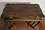 nest of 3 walnut tables-8.jpg