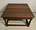 solid oak coffee table-1.jpg