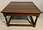 solid oak coffee table-2.jpg