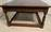 solid oak coffee table-4.jpg