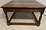 solid oak coffee table-5.jpg