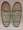 pair of snowshoes -1.jpg