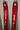 vintage pair of childs skis-2.jpg