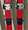vintage pair of childs skis-3.jpg