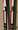 vintage pair of skis-2.jpg