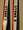 vintage pair of skis-3.jpg